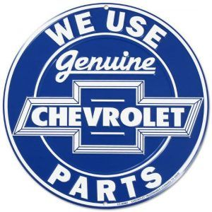 gm certified parts near me tilbury